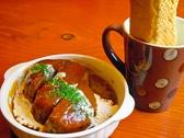 ぐりるど聖ちゃんのおすすめ料理3
