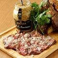 料理メニュー写真肉を食らえ!肉盛り Lサイズ(約3~4人前)
