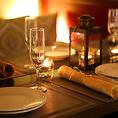 【肉バルTORO 駅チカ!】西新宿の隠れ家スペイン肉バル店でございます。宴会コースは、幹事様からご好評です。大人気の隠れ家個室★少人数の宴会や、デートにもおススメ♪