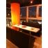 Stylish居酒屋空間 SAKURAの写真