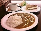 素敵な隠れ家 S-cafeのおすすめ料理2
