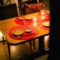 博多料理の店 器 錦糸町店の雰囲気1