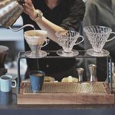 CAFE the CORNERのおすすめ料理3