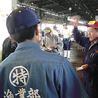 こちら丸特漁業部 仙台駅東口店のおすすめポイント3