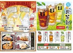 とりあえず吾平 山形城西店のおすすめ料理1