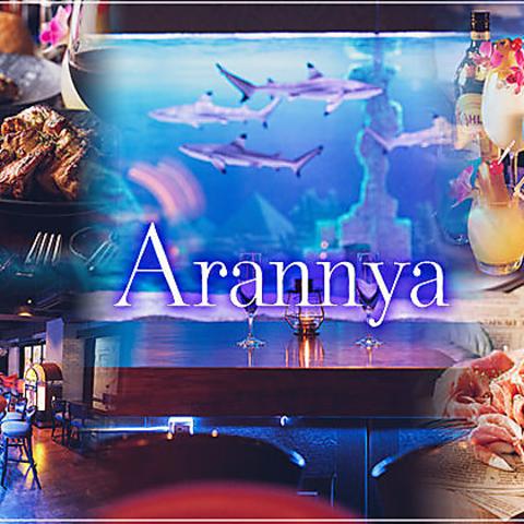 アランニャ ARANNYA