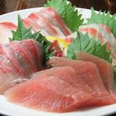 旬彩和酒庵 かぶきのおすすめ料理2