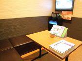 カラオケ家 久米川店の雰囲気2
