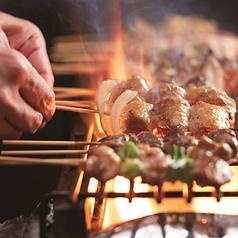 ハッケン酒場 自由ヶ丘駅前店のおすすめ料理1