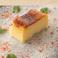 ずっしり濃厚 幸せのチーズケーキ