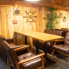 Cafe&Dining Carpe diemの特集写真