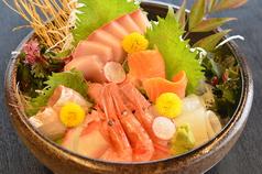ダイニングしおそう 敦賀駅前店のおすすめ料理1