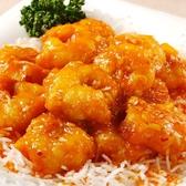 中國菜館 博愛のおすすめ料理3