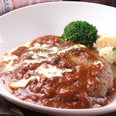 tsubasaのおすすめ料理2