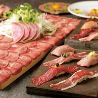 「やっぱり肉が好き」肉ラヴァーを魅了し続けます!