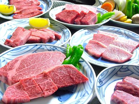 Sumibi shosho daikokuten image