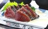 藁焼きたたき 明神丸 ひろめ市場店のおすすめポイント2
