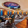名古屋マリオットアソシアホテル スカイラウンジ ジーニス ZENITHのおすすめポイント3