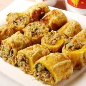 中國菜館 博愛のおすすめ料理2