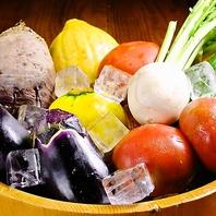今年の冬限定コースは≪旬食材≫をご用意♪宴会に◎