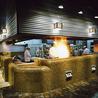 海鮮中華厨房 張家 北京閣のおすすめポイント2