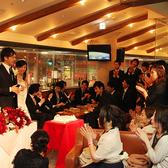 猿カフェ 猿cafe 岐阜店のおすすめ料理2