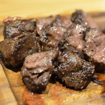 BISTRO DINING YOLO.のおすすめ料理1
