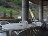 極楽寺山温泉 アルカディア・ビレッジのおすすめポイント1