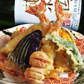 旬彩 海石のおすすめ料理3