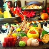 肉寿司と個室居酒屋 仁 JIN 函館 五稜郭店のおすすめ料理2