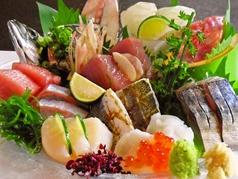 相仙のおすすめ料理1