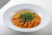 Cavollo Cafe キャボロカフェのおすすめ料理2