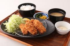 CASA カーサ 西友ひばりヶ丘店のおすすめ料理1