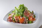 Cavollo Cafe キャボロカフェのおすすめ料理3