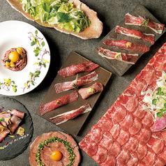 金肉 KIN-NIKU 名古屋駅前店のおすすめ料理1