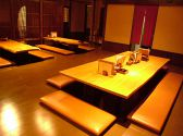 居酒屋 呑べ のんべ 玉鉾店の雰囲気3