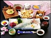 いか道楽のおすすめ料理3
