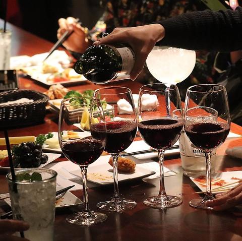 PARTY&DINING GIZELE