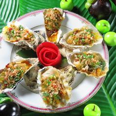 ベトナム料理 Hoa Sen Restaurant ホアセンレストランのおすすめ料理1