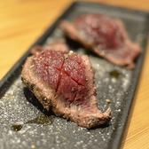 BISTRO DINING YOLO.のおすすめ料理3
