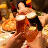 ダンボ ピザ ファクトリー 横浜のおすすめ料理2