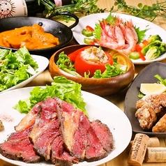 ラバラバキッチン Laba Laba Kitchenのおすすめ料理1