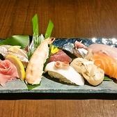 海鮮寿司ダイニング 雅のおすすめ料理3