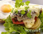AOI cafe 新栄店のおすすめ料理3
