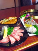 焼肉レストランひがしやま 弘前店 弘前市のグルメ