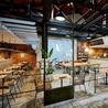 CAFE&DINING NORTHSHORE KOBEのおすすめポイント1