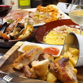 欧風料理 ラ ポストのおすすめ料理2