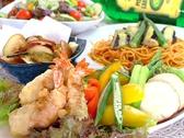 CHANOMA CAFEのおすすめ料理3