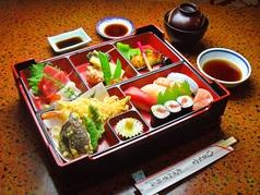 武井加曽利店のおすすめ料理1