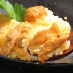 海鮮居酒屋 吉田屋のおすすめ料理1